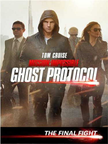 mission-impossible-ghost-protocol-special-feature-the-final-fight