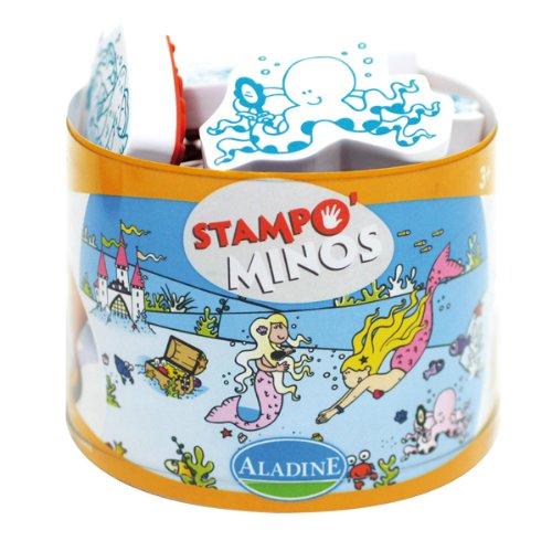 aladine-stampo-minos-sirenas-juego-creativo-altp85130