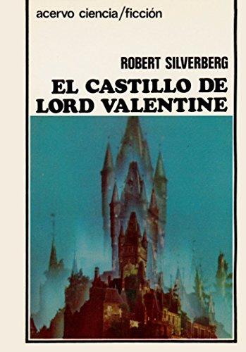 El Castillo De Lord Valentine descarga pdf epub mobi fb2