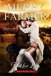 Fool for Love (Montana Romance Book 2...