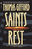 Saint's Rest (0553762699) by Gifford, Thomas