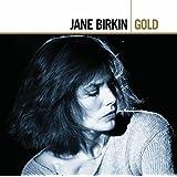 Jane Birkin Gold