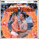 South Pacific - 2nd