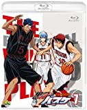 ���ҤΥХ��� 2nd SEASON 7 [Blu-ray]