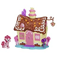 My Little Pony Pop Pinkie Pie Sweet S…