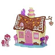 My Little Pony Pop Pinkie Pie Sweet S…