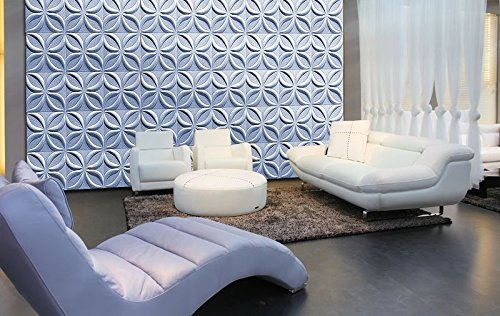 3d-wall-ceiling-panels-polystyrene-tiles-12-sqm-lotos-3d-by-topecowall