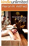 Aromatherapy The Power aromas (English Edition)