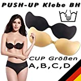 Beauty Bra - Parte corporal falsa (PU-SB-1234)