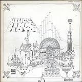 Relics - Red Vinyl