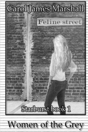 starburst-volume-1