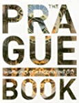 The Prague Book: Highlights Of A Fasc...