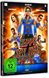 Image de Happy New Year
