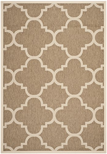 safavieh-courtyard-collection-cy6243-242-brown-indoor-outdoor-area-rug-6-feet-7-inches-by-9-feet-6-i