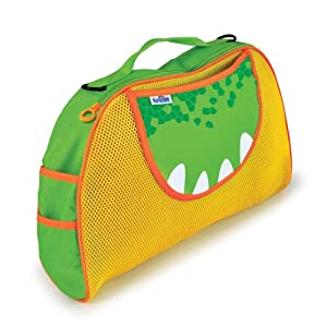 Trunki Dino Tote Bag