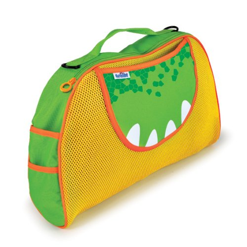 Trunki Discount Codes go to increases-past.ml Total 20 active increases-past.ml Promotion Codes & Deals are listed and the latest one is updated on November 30, ; 20 coupons and 0 deals which offer up to 30% Off, Free Shipping and extra discount, make sure to use one of them when you're shopping for increases-past.ml; Dealscove promise you'll get.