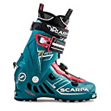Scarpa Chaussures