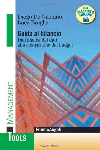 guida-al-bilancio-dallanalisi-dei-dati-alla-costruzione-del-budget