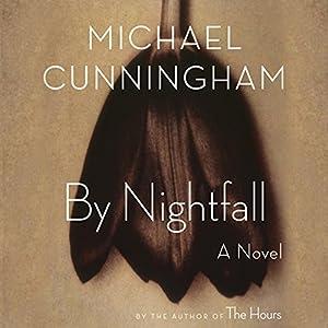 By Nightfall Audiobook