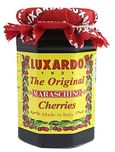 luxardo-italian-maraschino-cherries-in-syrup-400-gram-jar-pack-of-12