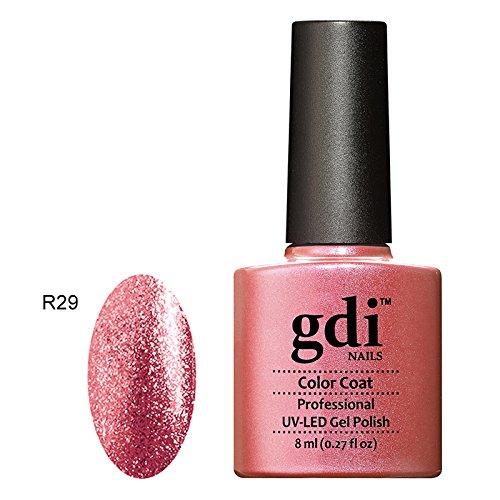 gdi-nails-shimmer-glitter-r-range-32-colours-available-uv-led-soak-off-gel-nail-polish-varnish-r17-t