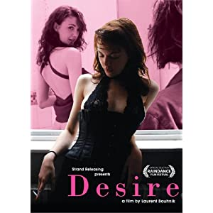 Desire