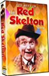 The Red Skelton Show - The Best of