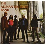 The Allman Brothers Bandpar The Allman Brothers Band