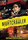 Nightcrawler (Bilingual)