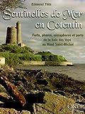 echange, troc Edmond Thin - Sentinelle de Mer en Cotentin
