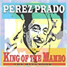 King of the Mambo (The Hits Book)