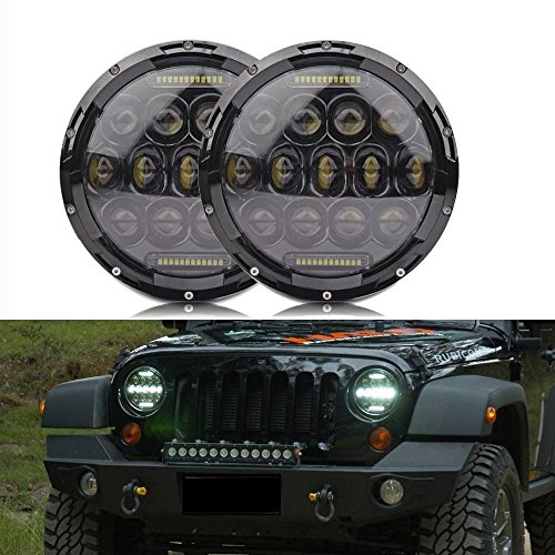 lantsun-emark-75w-7inch-ronda-linterna-led-drl-con-hi-lo-beam-phillips-leds-para-jeep-wrangler-tj-jk