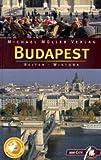 Budapest - Barbara Reiter, Michael Wistuba
