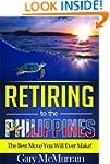 Retiring to the Philippines (Philippi...