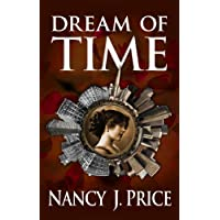 Dream of Time by Nancy J. Price – Review
