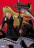 echange, troc Princess Resurrection 2 [Import USA Zone 1]