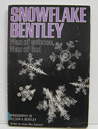 title-snowflake-bentley-man-of-science-man-of-god