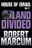 img - for House of Israel, Vol. 2: Land Divided book / textbook / text book