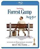 フォレスト・ガンプ 一期一会 [Blu-ray] ランキングお取り寄せ