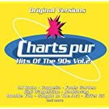 "Charts Pur: Hits of the 90s Vol.2von ""Various"""