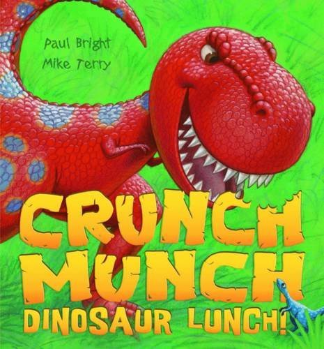 crunch-munch-dinosaur-lunch-by-paul-bright-2009-07-09