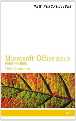 51kyB2m%2BDVL Office 365   Editar y rediseñar un sitio publico en Sharepoint Online