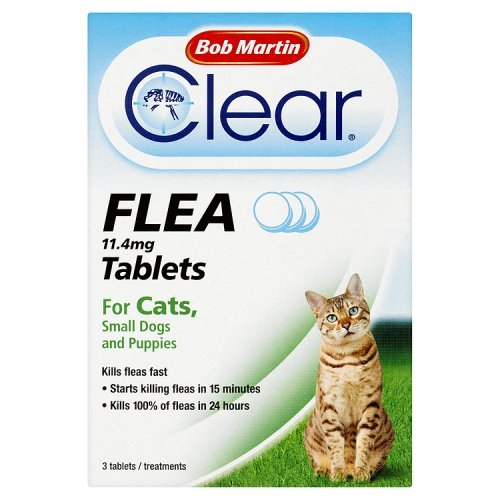 bob-martin-flea-tablets-for-cats-and-small-dog-under-11-kg-3-tablets