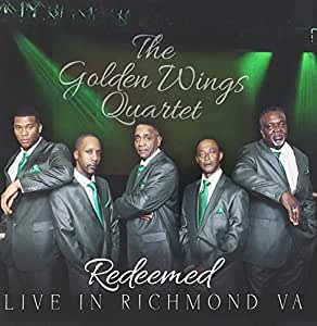 Buy redeemed live in richmond va online at low prices in for Indian jewelry store richmond va