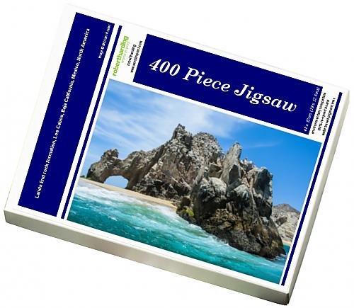 photo-jigsaw-puzzle-of-lands-end-rock-formation-los-cabos-baja-california-mexico-north-america