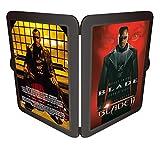 【数量限定生産】ブレイド 1&2パック ブルーレイ版 FR4ME...[Blu-ray/ブルーレイ]