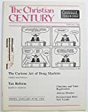 img - for The Christian Century, Volume 101 Number 21, June 20-27, 1984 book / textbook / text book