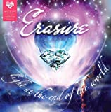 Erasure - Light at the End of the World [VINYL]