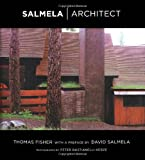 img - for Salmela Architect book / textbook / text book