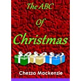 The ABC Of Christmas